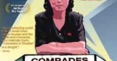 Ver película Comrades in Dreams