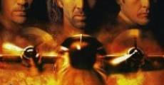 Con Air film complet