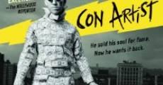 Con Artist (2009) stream