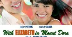 Ver película Con Elizabeth en Mount Dora
