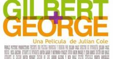 Filme completo Gilbert + George