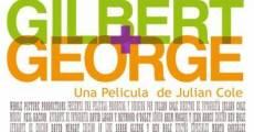 Filme completo Gilbert + George