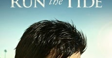 Filme completo Run the Tide