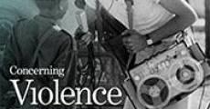 Película Concerning Violence