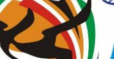 Película Concierto inaugural de la Copa Mundial