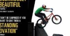 Concrete Circus (2011) stream