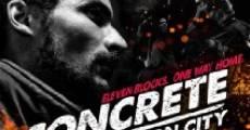 Película Concrete: Gangs of Union City