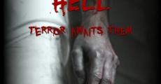 Filme completo Condo Hell