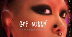 Ver película Conejo GFP