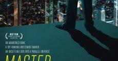 Ver película Confesiones de un banquero
