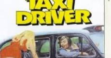 Filme completo Adventures of a Taxi Driver