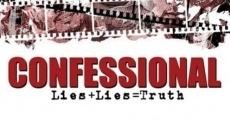 Película Confessional
