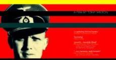 Ver película Confessions of a German Soldier