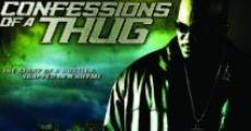 Confessions of a Thug film complet