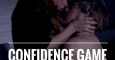 Confidence Game streaming
