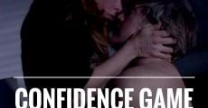 Película Confidence Game