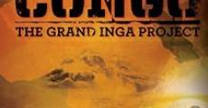 Película Congo: The Grand Inga Project