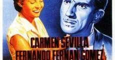 Filme completo Congreso en Sevilla