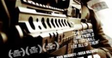 Conned (2010) stream