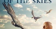 Filme completo Conquest of the Skies 3D