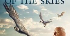 Película Conquest of the Skies 3D