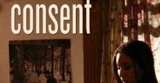 Filme completo Consent