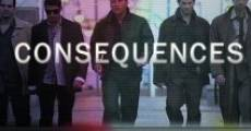 Filme completo Consequences