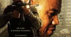 Filme completo A Caminho da Guerra