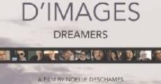 Dreamers (2012)