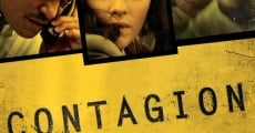 Contagion streaming