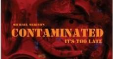 Contaminated (2016)