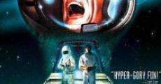 Filme completo Alien - O Monstro Assassino