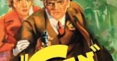 Filme completo Contra o Império do Crime