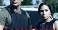 Contraband (2011) stream