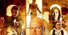 Película Contract: Redemption