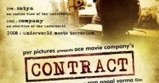 Película Contract