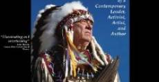 Película Contrary Warrior: The Life and Times of Adam Fortunate Eagle