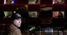 Contraseña (2009) stream