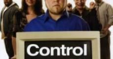 Película Control Alt Delete