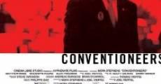 Película Conventioneers