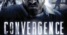 Filme completo Convergence
