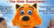 Filme completo Cool Cat Kids Superhero