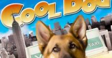 Filme completo Um Cão em Nova Iorque