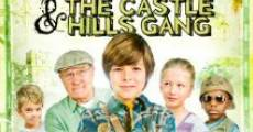 Película Cooper and the Castle Hills Gang