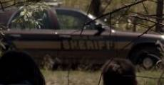 Película Cop Car