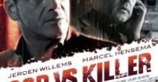 Cop vs. Killer (2012) stream