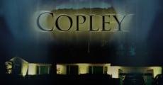 Película Copley: An American Fairytale