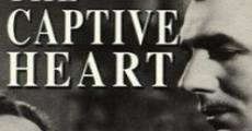 Filme completo Corações Aflitos