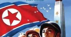 Ver película Corea del Norte: Un día en la vida