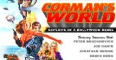 Corman's World: Exploits of a Hollywood Rebel film complet